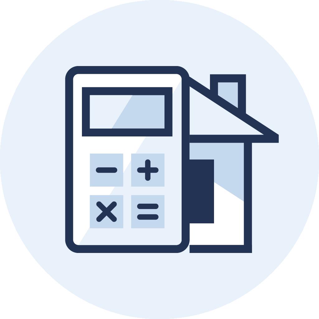 property calculator
